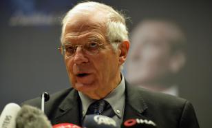 Боррель призвал продлить действие договора СНВ-3