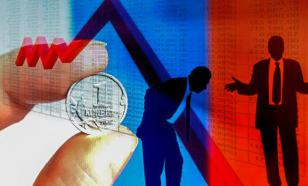 Почему Россия станет беднее Казахстана и Болгарии
