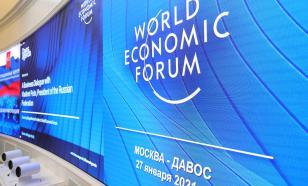 Путин: наращиванием долгов восстановить экономику не удастся никому
