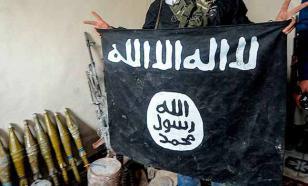 Европол предупредил: Боевики ДАИШ готовят масштабные теракты в ЕС