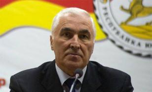 Южная Осетия проведет референдум о вхождении в состав РФ