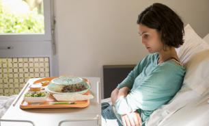Физические и психические осложнения, к которым приводит нервная булимия