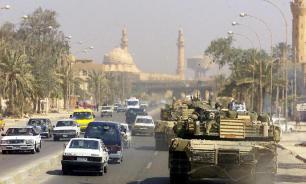 Иракцев призывают к сопротивлению, если США не выведут войска