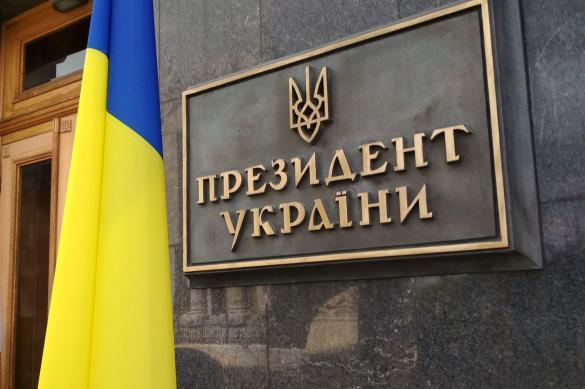 Дефолт Украины предопределен целым набором исторических обстоятельств