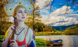 """""""Милая и верная"""": российские мужчины описали идеальную женщину"""