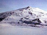 Антарктида может растаять с минуты на минуту?