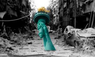 Что будет в Сирии после провала сотрудничества России и США