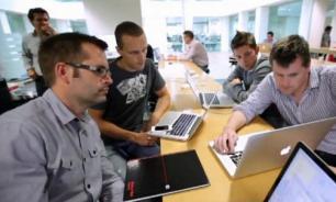 Большинство российских работодателей ищут сотрудников в соцсетях - SuperJob