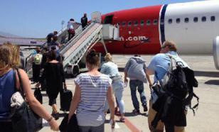 Убытки авиакомпаний Китая из-за коронавируса могут составить $15 млрд