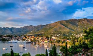 В Черногории ослабляют меры по борьбе с коронавирусной инфекцией