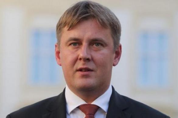 В МИД Чехии рассказали, что улучшит отношения с Россией