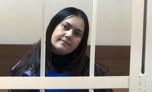 Врач, обследовавший Чикатило, заступился на Бобокулову