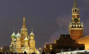 Доступ к телу Ленина закрыт на два месяца