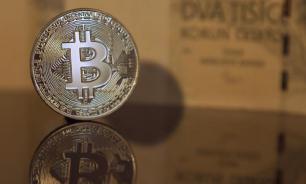 Банк Франции: необходимы новые законы для криптобирж