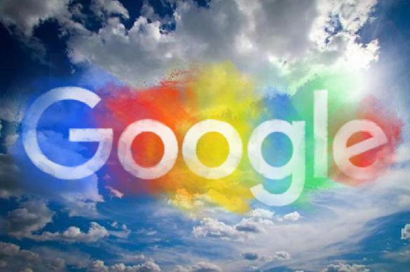 Google создал сайт для отслеживания передвижений во время карантина