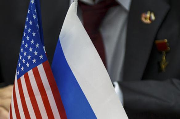 Госдеп США объявил грант на разоблачение российской дезинформации