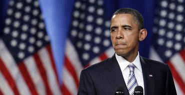 Вместо Обамы на Игры в Сочи приедет сторонница ЛГБТ