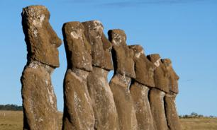 Шигирский идол стал жертвой науки?