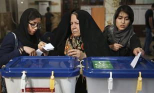 Маис Курбанов: Иран изменится после выборов?
