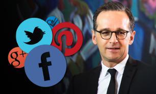 ЭКСПЕРТЫ — о штрафах для соцсетей за агрессию и фальшивые новости