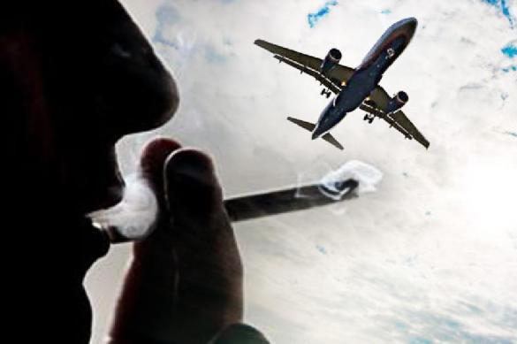 Лоукостер заработал 700 тысяч рублей на курильщиках