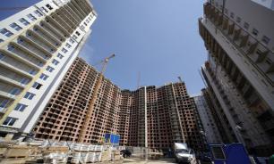 Девелоперы сократили скидки на новые квартиры втрое