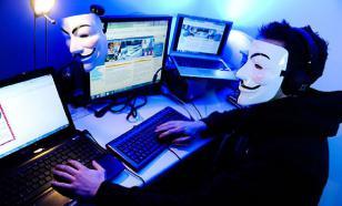 Хакеры распространили ложную информацию о выводе войск США из Кувейта