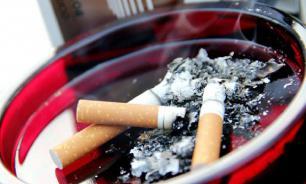 Цены на сигареты могут вырасти на четверть в 2020 году