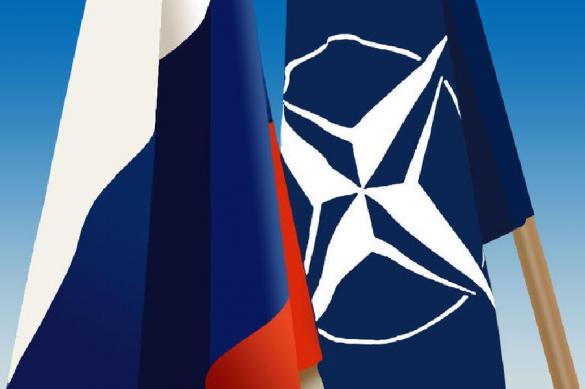 В НАТО беспокоятся по поводу превосходства РФ в районе Балтики и Польши