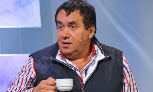 Станислав Садальский высказался о скандале в семье Королёвой