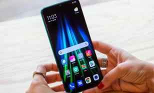 Xiaomi вплотную приблизилась к Apple на рынке смартфонов