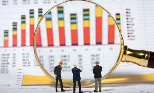 Fitch и S&P стабилизировали рейтинг России