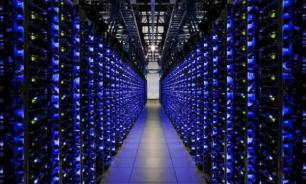 Американская блокчейн-компания строит дата-центр в Марокко