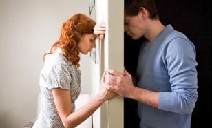 Найдена причина прекращения семейных ссор и расставаний