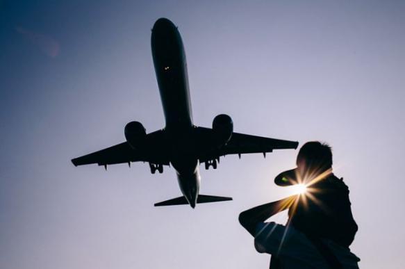 Как побороть страх перед полетом: советы психолога