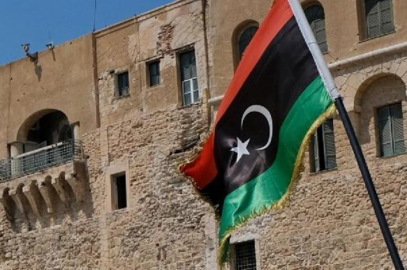 Террористы держат социологов из РФ в ужасных условиях в тюрьме в Ливии