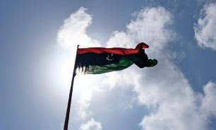 Без России конфликт в Ливии не разрешится — депутат Госдумы
