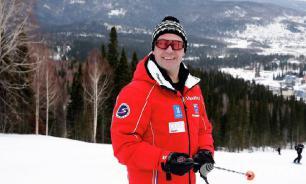 Медведев: покатаюсь на лыжах и начну работать в Совбезе
