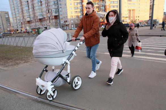 В России повысили размер кредитов, по которым можно взять «каникулы»