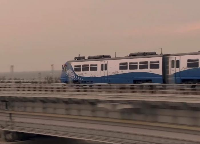 Россияне покупают по 200 тысяч билетов на поезда в сутки