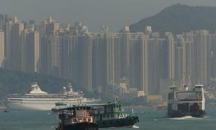 Страны АСЕАН не будут конфликтовать с КНР в Южно-Китайском море
