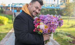 Певец Сергей Жуков рассказал о домогательствах продюсера