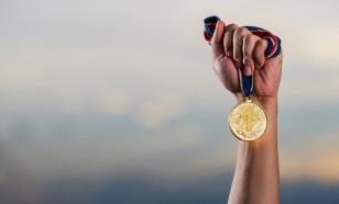 Сборная России стала абсолютным чемпионом на Азиатской олимпиаде по физике