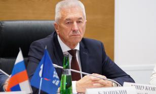 Власти Волгограда устали от политических спекуляций с переименованием города