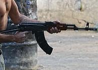 Российские военные больше не покупают АК-47.