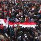 США плетут в Сирии новую паутину?