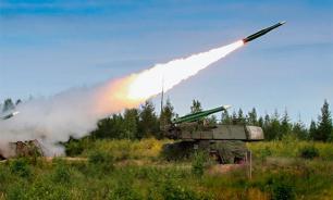 ПВО в Армении остудят Закавказье, Турцию и сорвут планы ИГ