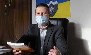 Украинский цензор рассказал чем не угодили ему Булгаков и Илья Муромец