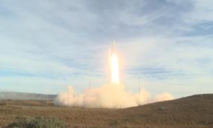 """Эксперт о новых ракетах США: """"Это не шутки и не розыгрыш"""""""