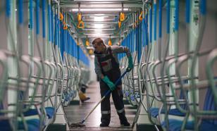 Минспорт рекомендовал остановить все соревнования в России с 21 марта